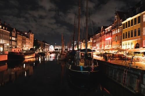 Sådan skaber du et mindeværdigt ophold i København